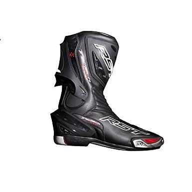 Bottes moto RST TRACTECH EVO 2014 - 43 - Noir