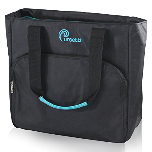 pursetti-laptop-tote-for-women-in-premium-nylon-perfect-tote-bag-for-work-school-travel-or-gym