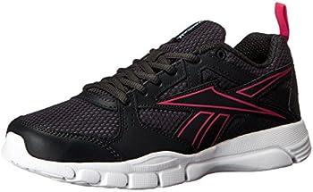 Reebok AQ9098 5.0 L MT Womens Shoes