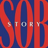 Sob Story