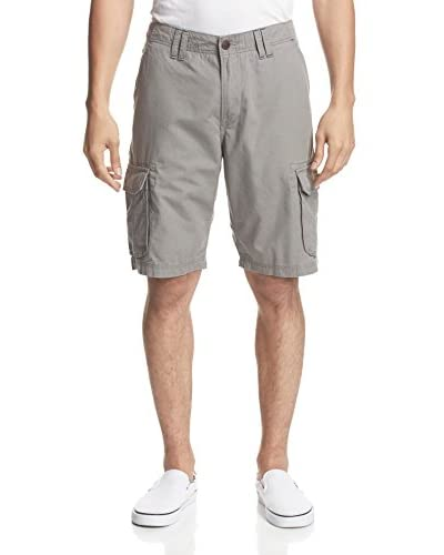 Lucky Brand Men's Ripstop Cargo Short