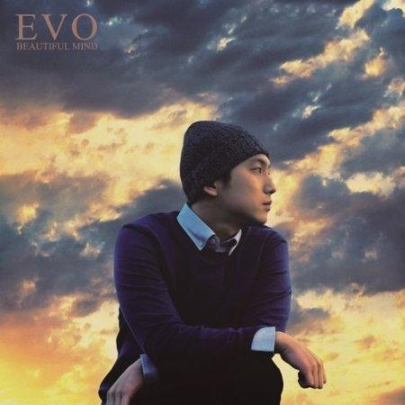 1nd-album-beautiful-mind