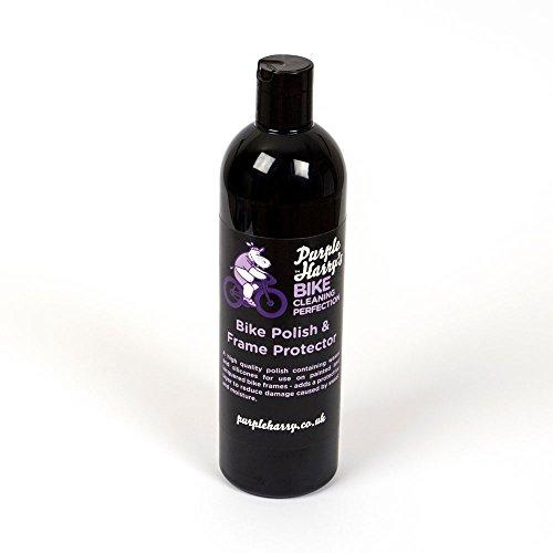 viola-cornice-harry-bicicletta-polacco-schermo-cleaner-500-ml