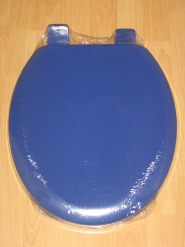 Bemis-Solid-Blue-Toilet-Seat