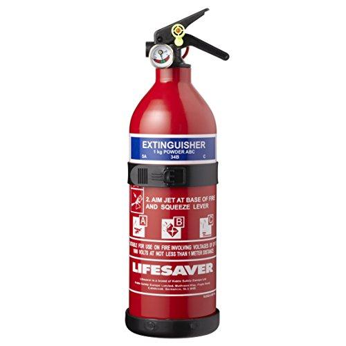 kidde-ksps1x-fire-extinguisher-multi-purpose-10kg-abc