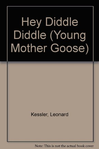hey-diddle-diddle-young-mother-goose
