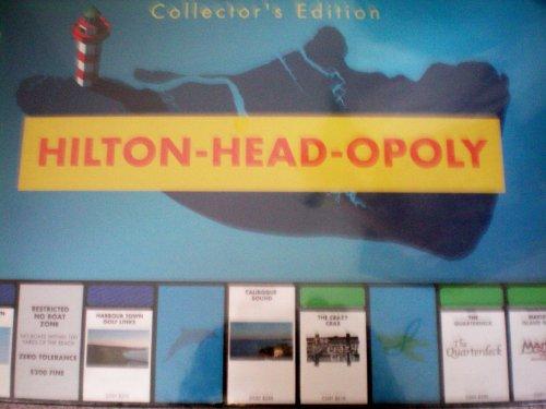 hilton-head-opoly