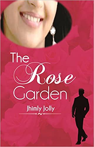 Remarkable Buy The Rose Garden Book Online At Low Prices In India  The Rose  With Handsome Buy The Rose Garden Book Online At Low Prices In India  The Rose Garden  Reviews  Ratings  Amazonin With Appealing Garden Offices For Sale Also How To Make Garden Pots From Cement In Addition Gardening Tv Programmes And Fairy Garden Accessories Diy As Well As Vimto Gardens Additionally Decked Garden From Amazonin With   Handsome Buy The Rose Garden Book Online At Low Prices In India  The Rose  With Appealing Buy The Rose Garden Book Online At Low Prices In India  The Rose Garden  Reviews  Ratings  Amazonin And Remarkable Garden Offices For Sale Also How To Make Garden Pots From Cement In Addition Gardening Tv Programmes From Amazonin