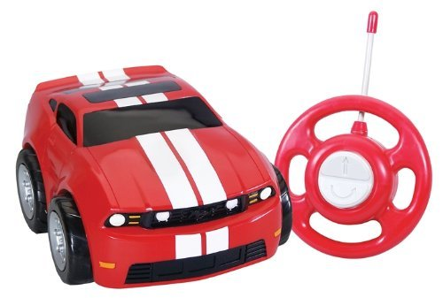 Remote Control Toys For Toddlers front-352020