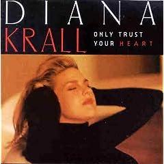 Diana Krall   Discographie (14 albums) preview 1