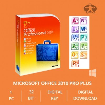 microsoft-office-professional-plus-2010-oem-key-32-64-bit-original-lizenz-vollversion-neu