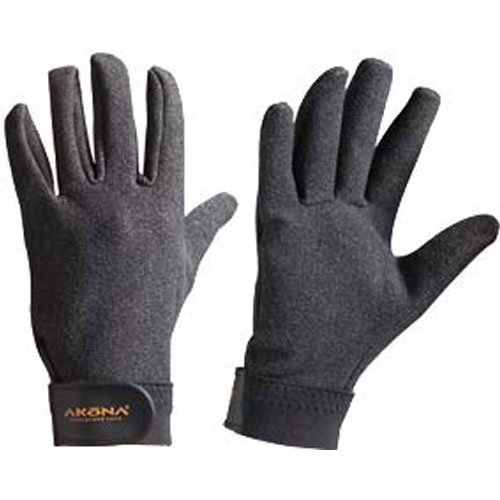 akona-all-armortex-dive-gloves-medium-by-akona