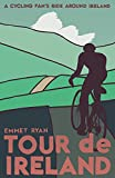 Tour de Ireland: A cycling fan's ride around Ireland