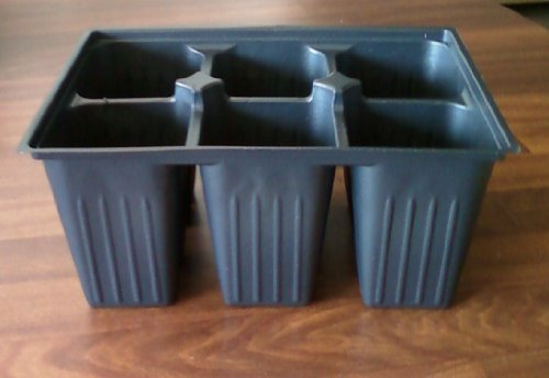 seed-starter-trays-90-deep-extra-large-cells-total-15-trays-of-6-cells-each-16-labels