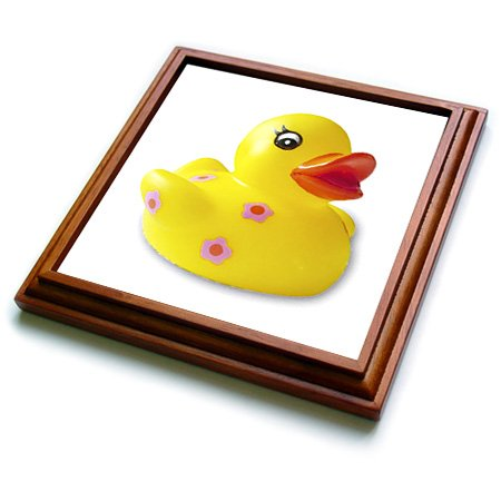 Rubber Ducks Pictures front-1070991