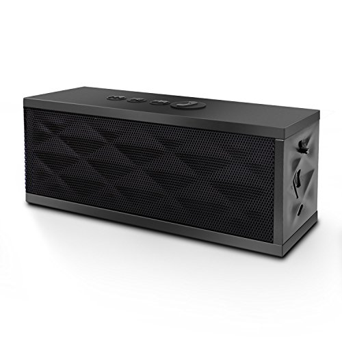 portable-stereo-bluetooth-speakers-sowtechtm-bluetooth-40-portable-wireless-bluetooth-speaker-with-d