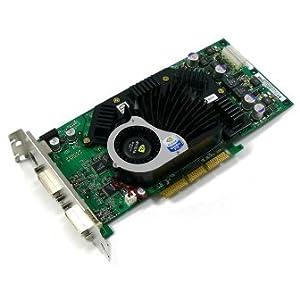Amazon.com: IBM ADP NVIDIA QUADRO FX 3000: Computers & Accessories