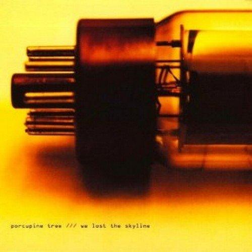 Porcupine Tree-We Lost The Skyline-Digipak-CD-FLAC-2008-FLaKJaX Download