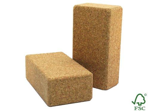 brique-liege-extra-standard-23cm-x-12cm-x-75cm