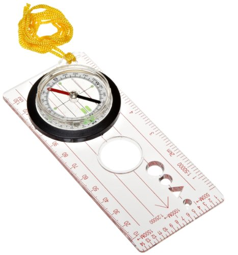 school-specialty-magnifying-compass