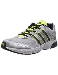 Adidas Men's Neron Mesh Running Shoes