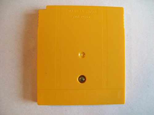 Pokemon-Yellow-Version-Special-Pikachu-Edition-Game-Game-Boy-NEW-SAVE-BATTERY