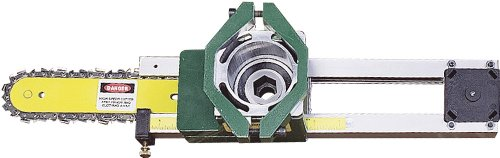 Platte River 889372, Machinery Accessories, Radial Arm Saws, Radial Saw Mortising Attach