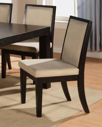 Millcroft Dining Chair