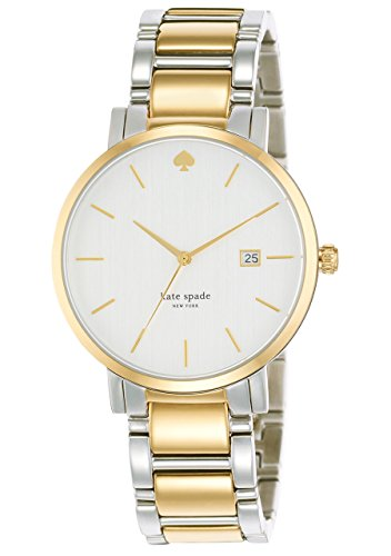 Kate Spade Gramercy Grand Ladies Watch 1YRU0108