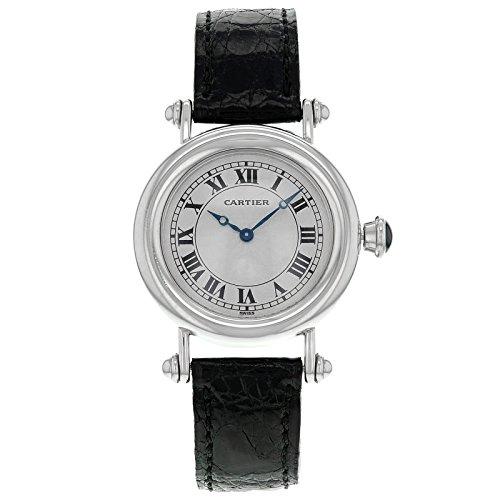 cartier-diablo-14631-platine-hand-wind-intermediaires-montre-pour-femmes