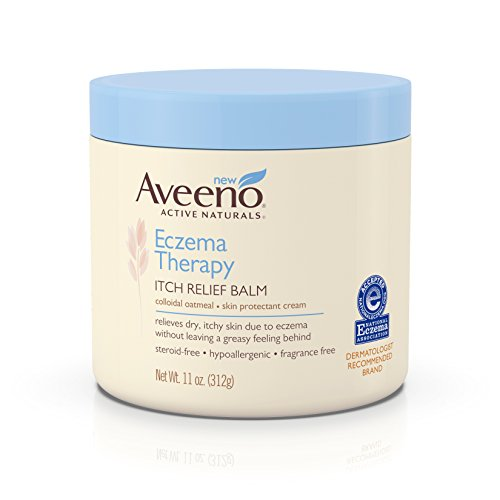 aveeno-eczema-therapy-itch-relief-balm-11-ounce