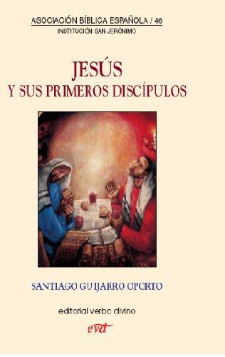 jesus-y-sus-primeros-discipulos-asociacion-biblica-espanola