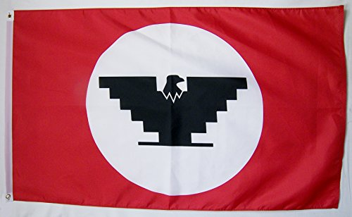 united-farm-workers-flag-3-x-5-deluxel-banner