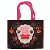 Grand Sac Bandouliere Peppa Pig grand