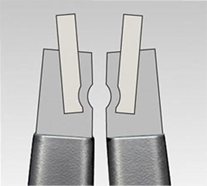 48-21-J01-Circlip-Plier