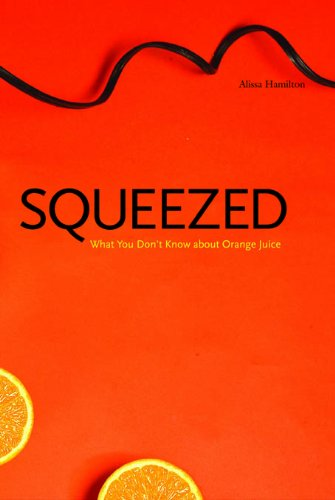 squeezed-what-you-dont-know-about-orange-juice-what-you-dont-know-about-orange-juice-yale-agrarian-s