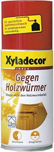 xyladecor-gegen-holzwurmer-025-liter