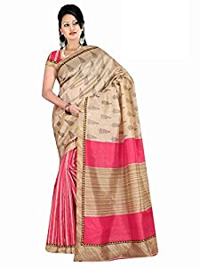 Winza latest party wear saree collection for women girls & ladies