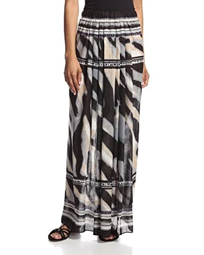 Theodora & Callum Women's Sunda Maxi Skirt/Tube Dress