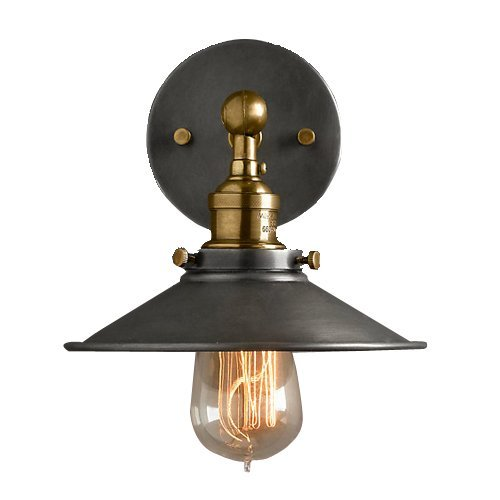 Sconces For Bedroom front-33242