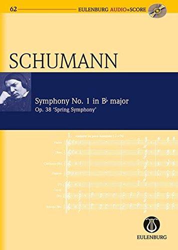 sinfonie-nr-1-b-dur-fruhlingssinfonie-op-38-orchester-studienpartitur-cd-eulenburg-audio-score