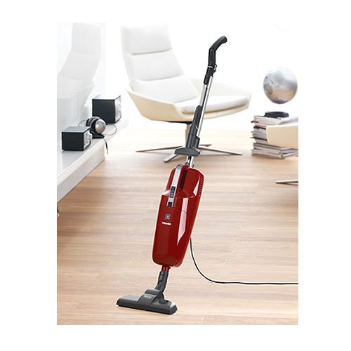 best price miele s194 quickstep universal upright vacuum cleaner buy cheap sale