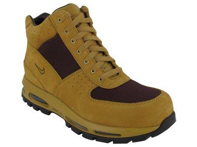 Nike Mens Boots AIR MAX GOADOME II F/L SZ 10.5