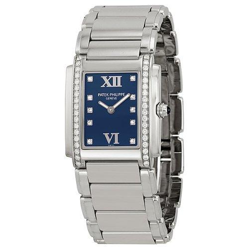 patek-philippe-twenty-4-diamond-ladies-watch-4910-10a-012