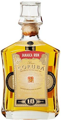 coruba-18-jahre-rum-aus-jamaica-1-x-07-l