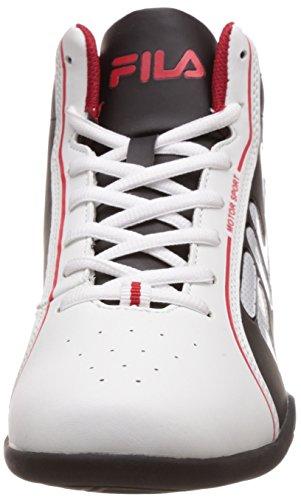 Fila-Mens-Isonzo-Ii-Sneakers