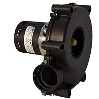 Replacement for fasco furnace vent venter exhaust draft for York furnace blower motor replacement cost