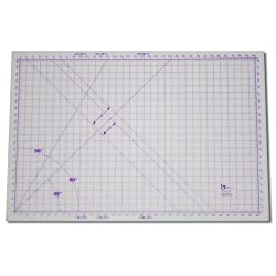 Beba's Cutting Mat - X-Large Tabletop - 48