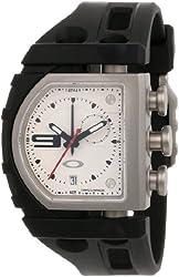 Oakley Men's 26-301 Analog Watch