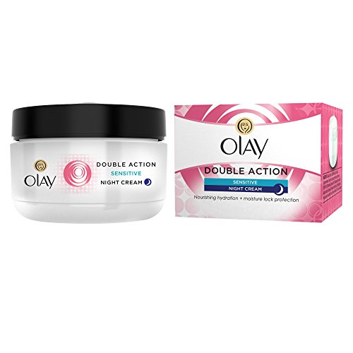 olay-anti-wrinkle-sensitive-skin-night-cream-moisturiser-50-ml